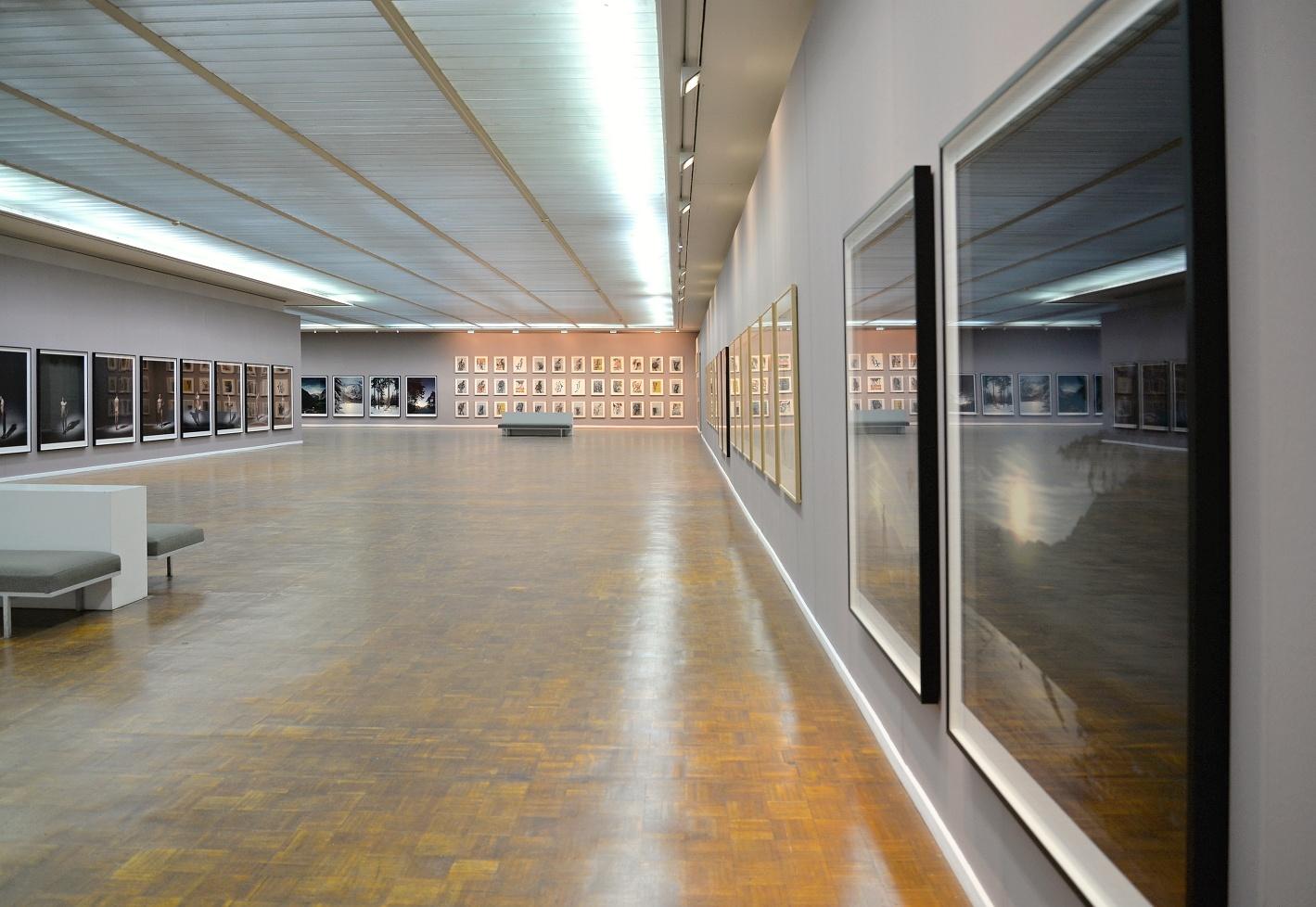 Kunsthalle rostock ancien r gime - Regime 16 8 ...