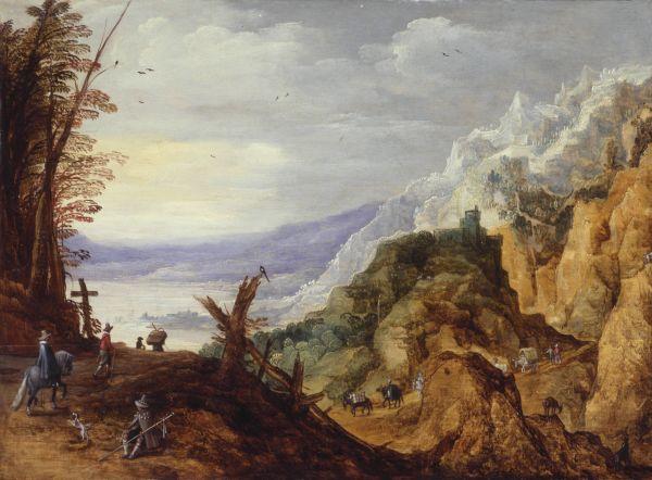 momper__joos_de-gebirgslandschaft-mit-reisenden-ende-1620er-jahre-ul-auf-holz-49-5-x-67-cm.jpg