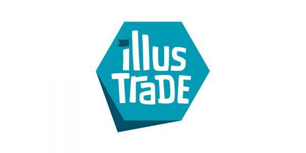 2017_illustrade_logo.jpg
