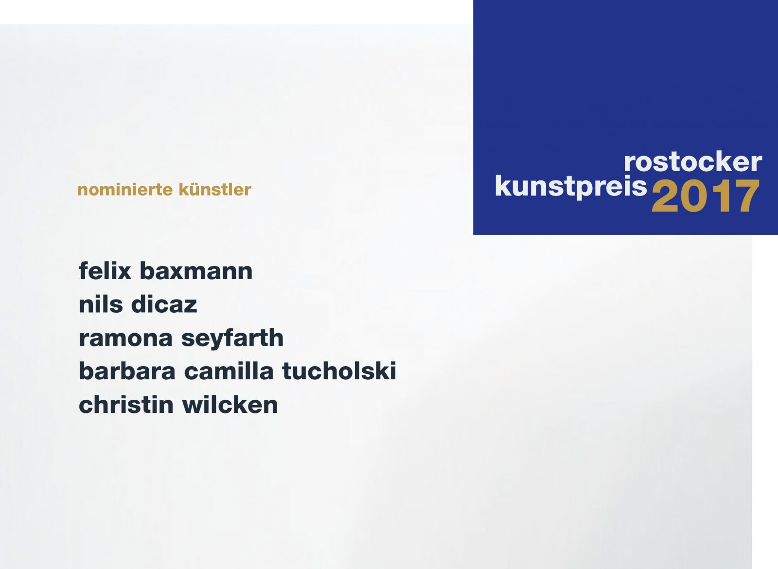 rkp-2017_einl.neu.jpg